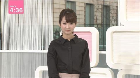 nakajima18012510
