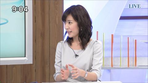 nishino18011301