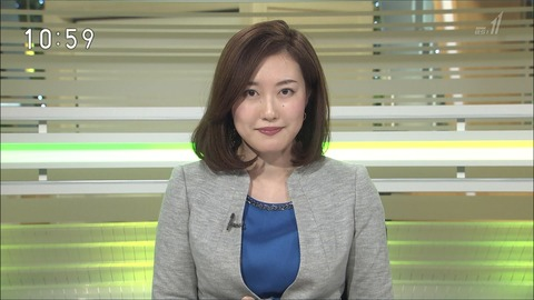 yamazumi18012003
