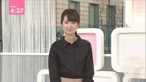 nakajima18012514