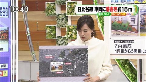 sasagawa18011803