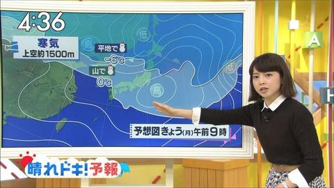 yamagata18011505