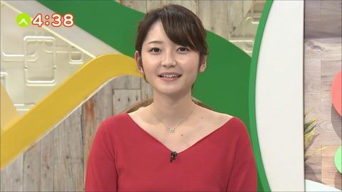 takezaki18010903