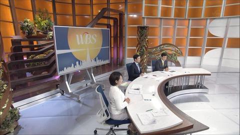 aiuchi17101001