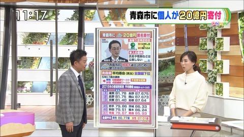 sasagawa18011805