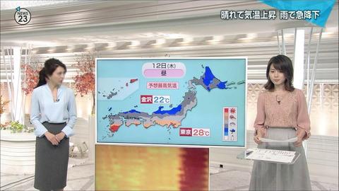minagawa17101013