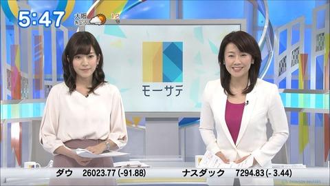 nishino18011903