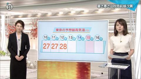 minagawa17100913