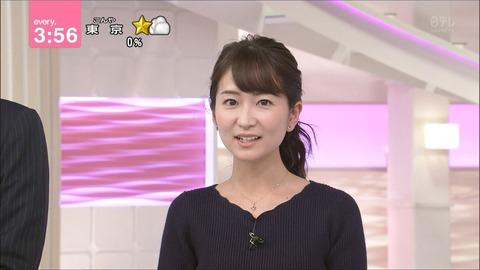 nakajima18010904