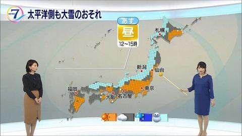 kikuchi18012421