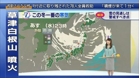 kikuchi18012306