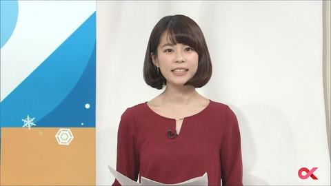 suzuki18011903