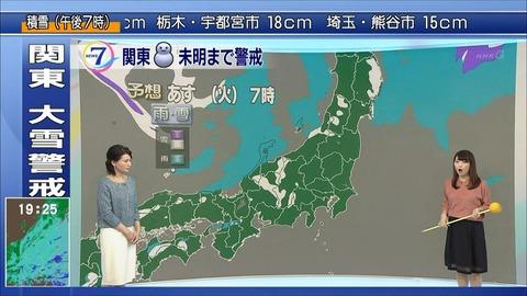kikuchi18012210