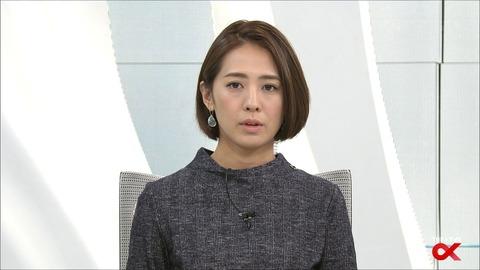 tsubakihara17101106