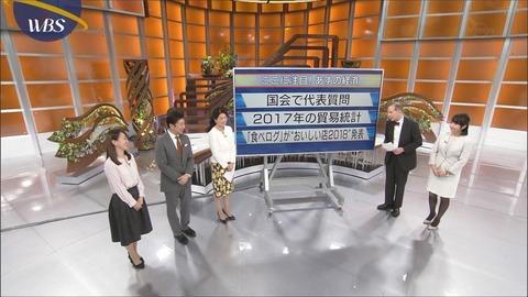 aiuchi18012306