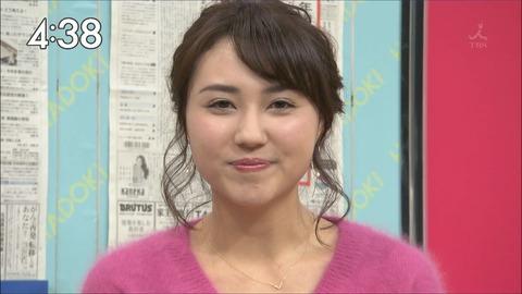 yamagata18011508