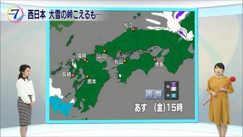 kikuchi18011103