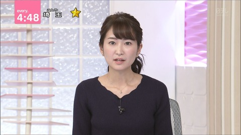 nakajima18010922
