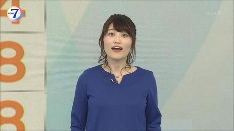 kikuchi18012431