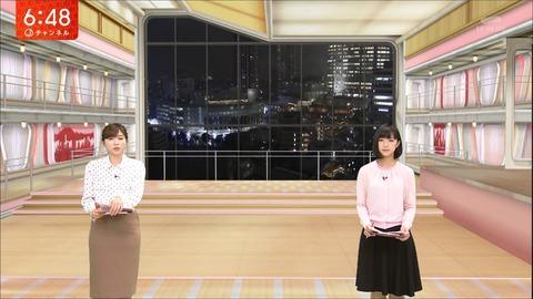 takeuchi18011719