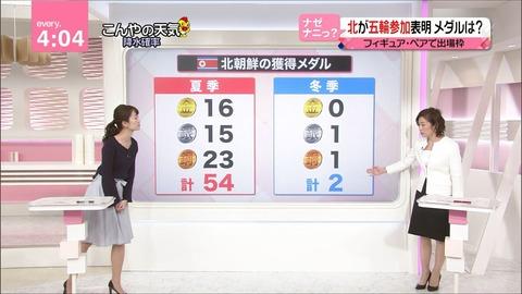 nakajima18010911