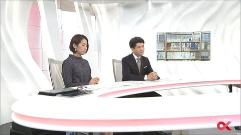 tsubakihara17101101