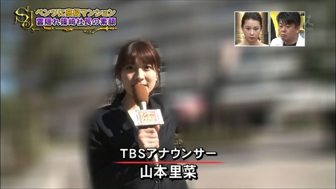 yamamoto18011405