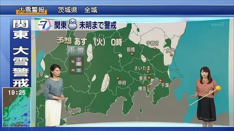 kikuchi18012208