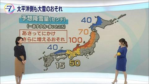 kikuchi18012423