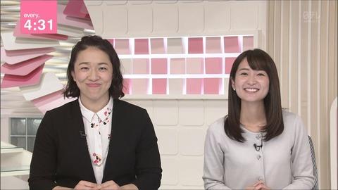 nakajima18011215