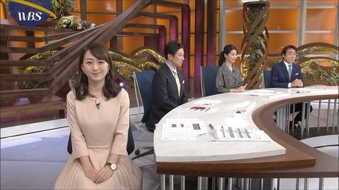 katafuchi18011507