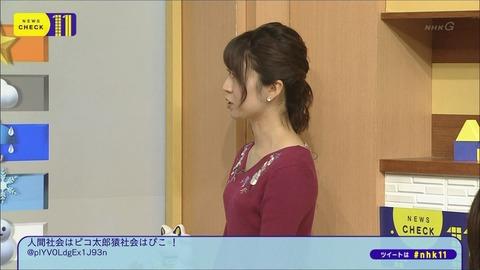 miyazaki18012402