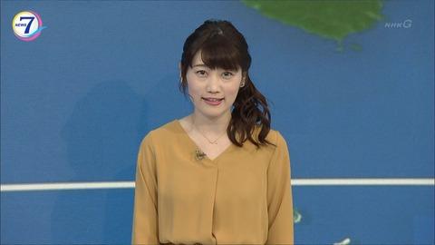 kikuchi17120611