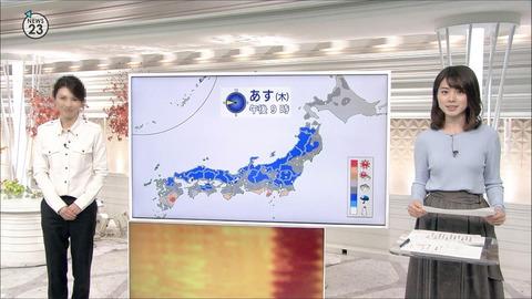 minagawa17101130