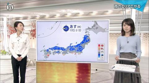 minagawa17101128