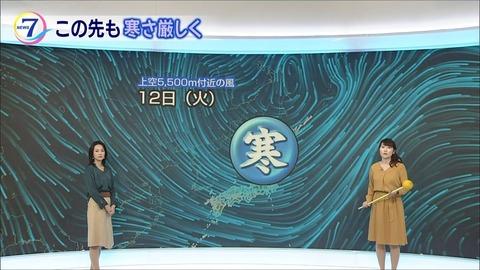 kikuchi17120606