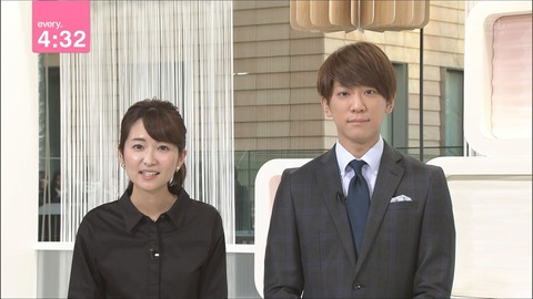 nakajima18012509