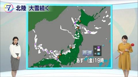 kikuchi18011104