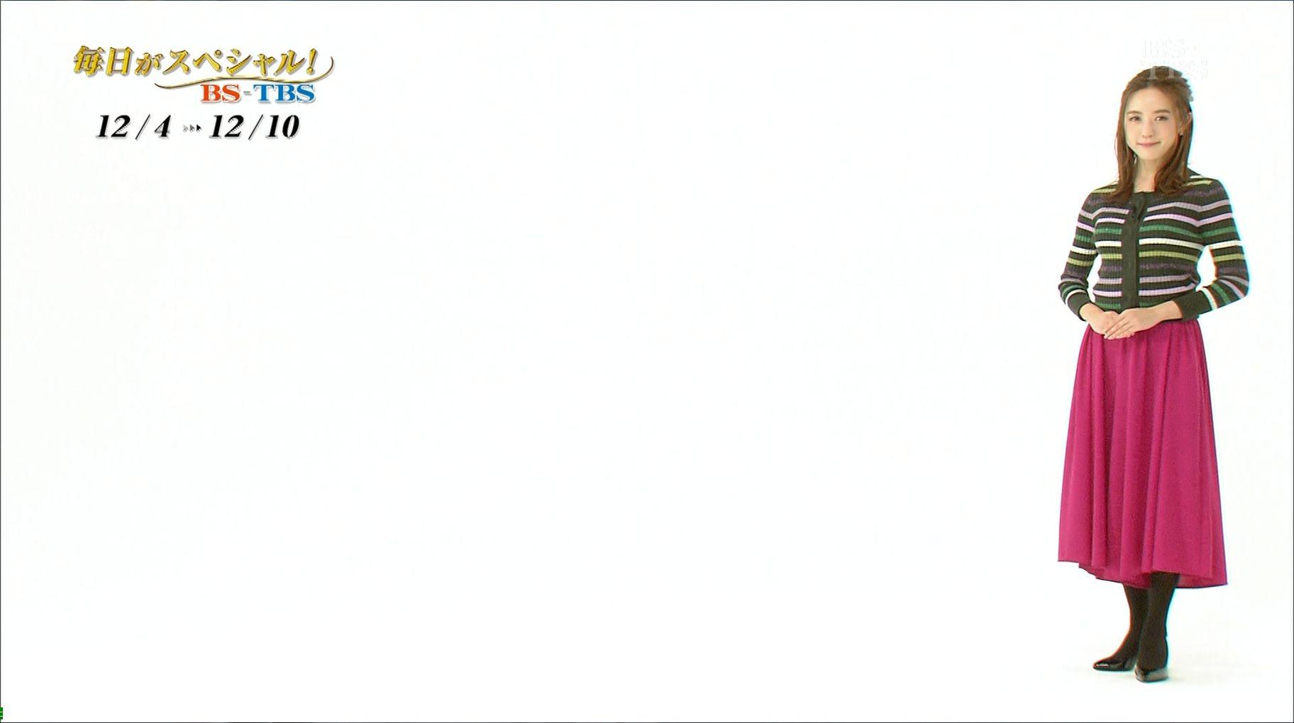 【芸能人】黒タイツ・パンストに萌え 58足目【女子アナ】 [無断転載禁止]©bbspink.comYouTube動画>12本 dailymotion>2本 ->画像>949枚