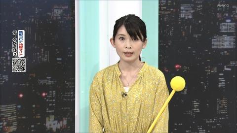 nakamura20053122