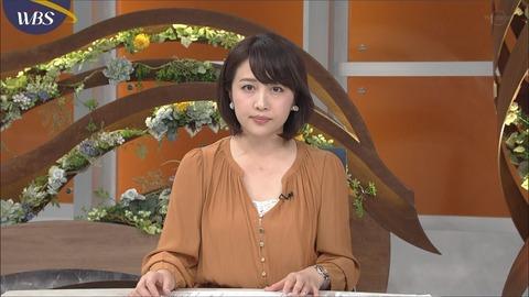 aiuchi19112205
