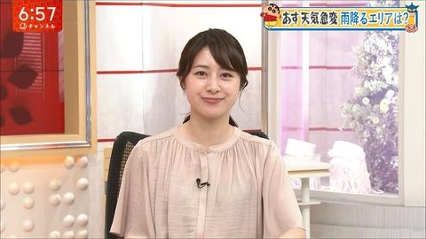 hayashi20052502