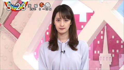 ushiro20052818
