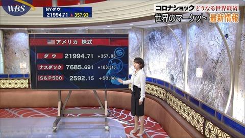 aiuchi20033003