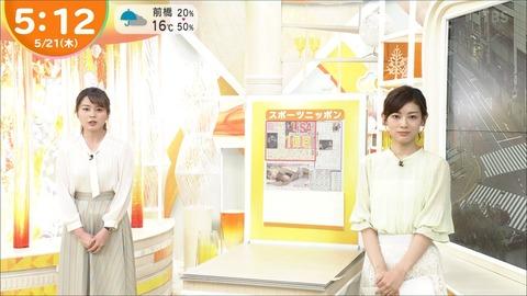 minagawa20052141