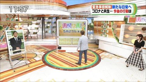 etoh20052709