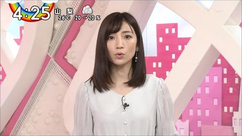 gunji20052608