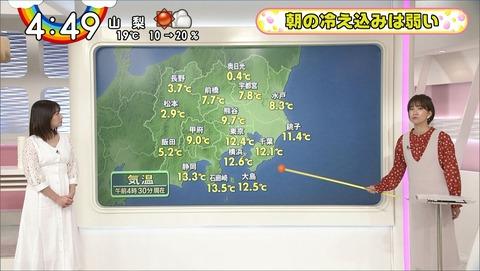 sasazaki20032316