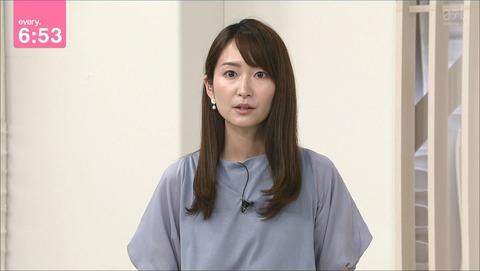 nakajima20060226