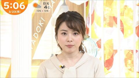 minagawa20032336
